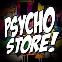 Psychostore