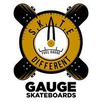 Gauge Skateboards