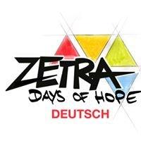Zetra Project D