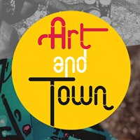 Art and Town