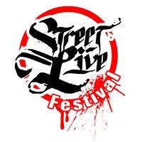 STREETLIVE Festival