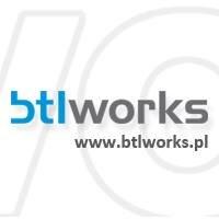 BTL Works
