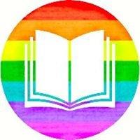 Inicjatywa Biblioteczka LGBTQ +