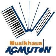 Musikhaus Acmuton
