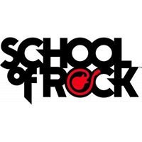 School of Rock Virginia Beach