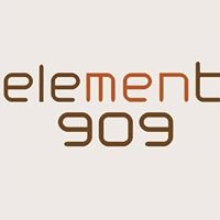 Element 909 Bend