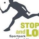 Stop and Lob Sportpark Hambuhren