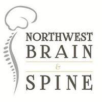 Northwest Brain & Spine