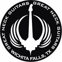 Great Neck Guitars