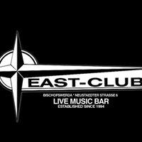 Eastclub