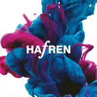 The Hafren Theatre Newtown
