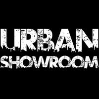 Urban showroom