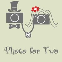 Photo for Two