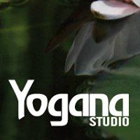 Yogana Mobile Yoga