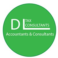 D L Tax Consultants, LLC