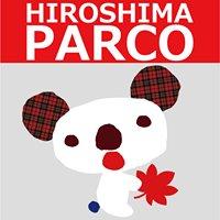 Hiroshima PARCO