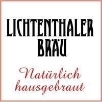 Lichtenthaler Bräu