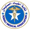 Somali Medical Association
