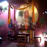 Gnostic Sanctuary / Church of Gnosis (Ecclesia Gnostica Mysteriorum)