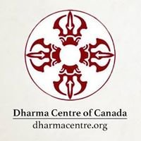 Dharma Centre of Canada