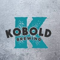 Kobold Brewing/The Vault Taphouse