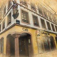 Café Guillaume Tell