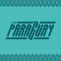 Club Paraguay