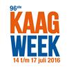 Kaagweek
