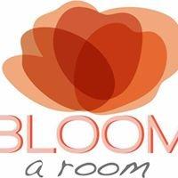 Bloomaroom