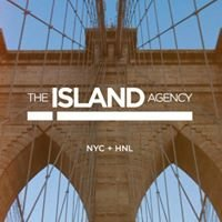 The Island Agency