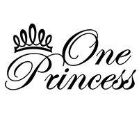 One Princess