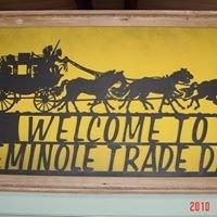 Seminole Trade Days