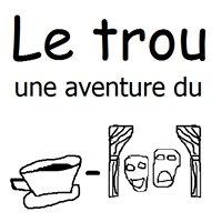 Café-Théâtre de la Toison d'Or