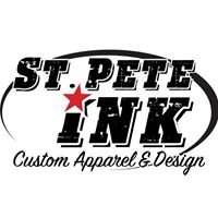 St. Pete Ink