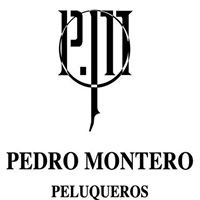 PEDRO MONTERO PELUQUEROS