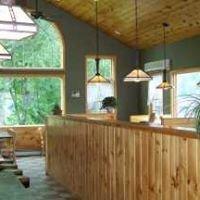 Lander's River Mart & Cafe