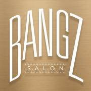Bangz Salon of New Hope