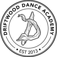 Driftwood Dance Academy