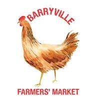 Barryville Farmers' Market