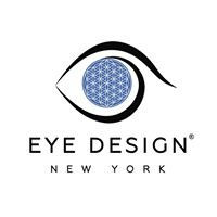 Eye Design New York