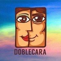 Doblecara