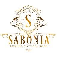 סבוניה-סדנאות סבון טבעי