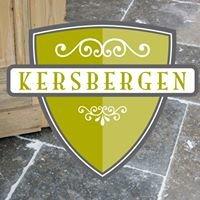 Kersbergen