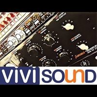 ViVi Sound Studio