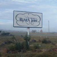 Riata Inn