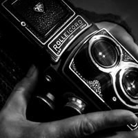 Ethan A Sahlin Photography