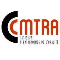 CMTRA