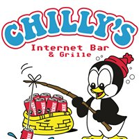 Chilly's Bar