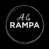 Ala Rampa