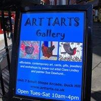 ArtTarts Gallery